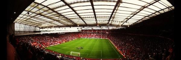United VS Fulham Review